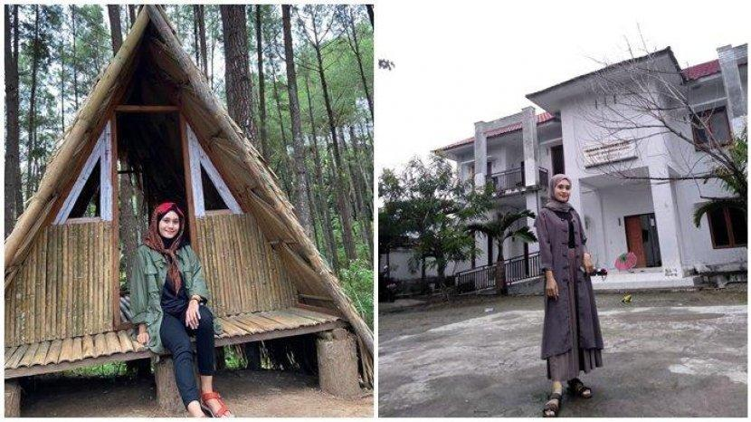 Bolsel Miliki Potensi Wisata yang Indah, Mila Sukamto Minta Pemda Bangun Infrastruktur Memadahi