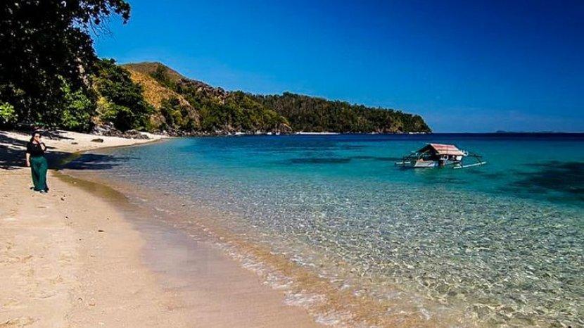 5 Destinasi Wisata Pantai di Likupang yang Wajib Dikunjungi