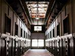 abashiri-prison-museum.jpg