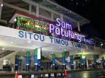 bandara-internasional-sam-ratulangi-manado.jpg
