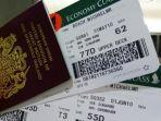 boarding-pass.jpg