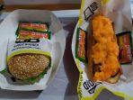 buddy-burger.jpg