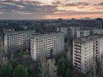 chernobyl-ukraina.jpg