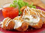 chicken-katsu.jpg