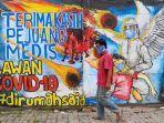corona-mural2.jpg