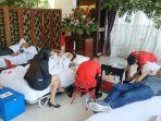 donor-darah-lion-hotel-plaza-manado.jpg