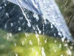 hujan-lebat-1.jpg