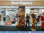 hush-puppies.jpg