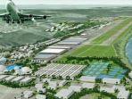 ilustrasi-bandara1.jpg
