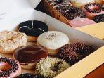 jco-donuts.jpg