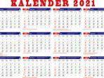 kalender-2021.jpg