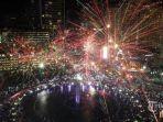kembang-api-malam-tahun-baru.jpg
