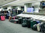 koper-di-bandara.jpg