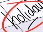 liburan-holiday.jpg