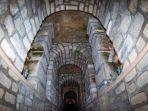 lorong-catacombs.jpg