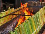 nasi-bambu-jaha.jpg