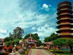 pagoda-ekayana.jpg