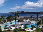 paradise-hotel-golf-resort.jpg