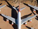 pesawat-disimpan-di-gurun-pasir.jpg