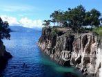 pesona-boltim-sulawesi-utara.jpg