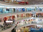 pusat-perbelanjaan-jakarta.jpg