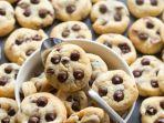 sereal-cookies.jpg