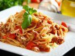 spageti.jpg
