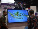 thai-international-travel-fair-2020.jpg