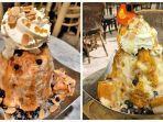 thailanad-dessert.jpg