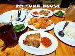 tuna-house.jpg