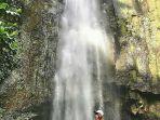 tunan-waterfall1.jpg
