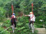wisata-outbond-river-view.jpg