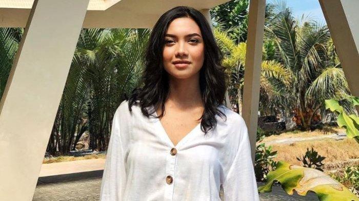 PROFIL Angela Gilsha, Aktris Asal Bali yang Banyak Tuai Kontroversi hingga Disorot Media Asing