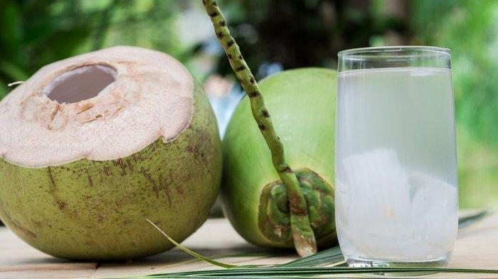Air Kepala Banyak Digunakan untuk Pengobatan Herbal, Ini Manfaatnya