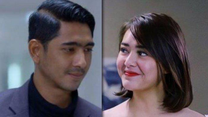 BOCORAN Ikatan Cinta Kamis 18 Maret 2021: Pak Chandra Senang Melihat Reyna, Al dan Andin Cari Ojol