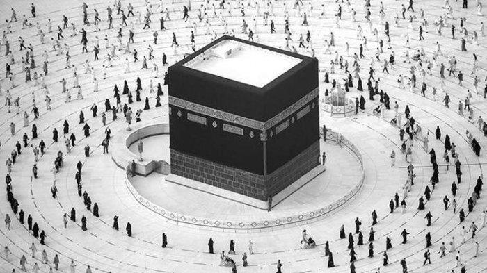 Daftar 20 Negara yang Diblokir oleh Arab Saudi Mulai Rabu 3 Februari 2021