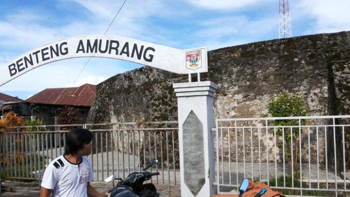 Awal Kedatangan Portugis dan Spanyol di Sulawesi Utara dan Sulawesi Selatan