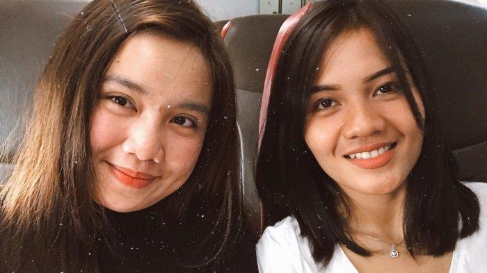 Caeli Wewengkang, Mahasiswi Unsrat dapat Kesempatan Magang di KBRI Bangkok