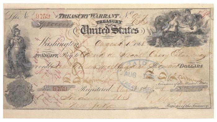 Tuai Pro dan Kontra, 154 Tahun Lalu Rusia Menjual Alaska Kepada Amerika Serikat