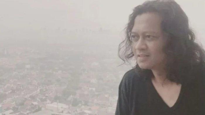 Mengenal Fajar Umbara, Suami Yuyun Sukawati yang Dilaporkan Karena Diduga Lakukan KDRT