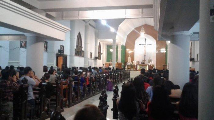 Misionaris Mulai Menetap di Manado dan Tomohon