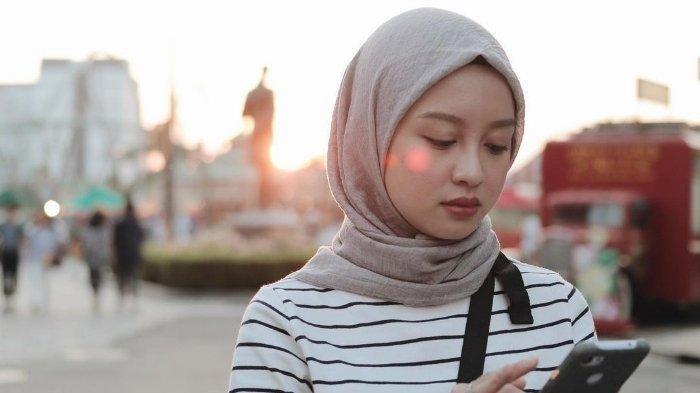 Profil Gitasav, Influencer Cerdas Asal Indonesia yang Berkuliah di Jerman