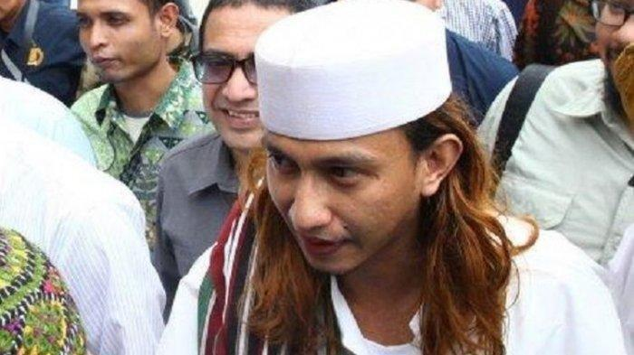 Habib Bahar Smith Menang Gugatan di Pengadilan, Pengacara: Segera Bebaskan!