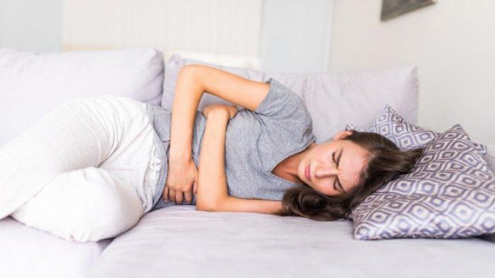 Amenorrhea, Ketika Perempuan Tidak Mengalami Menstruasi
