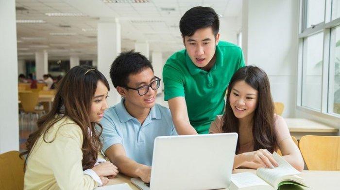 Mau Cepat Dapat Kerja Selepas Kuliah? Kuasai Keahlian Ini Selama di Kampus