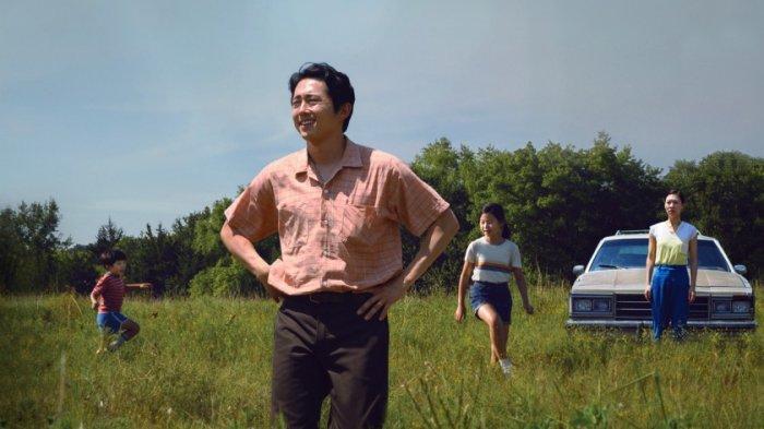 Resensi Film Minari, Keluarga Imigran Korea Selatan yang Berusaha Bertahan di Amerika Serikat
