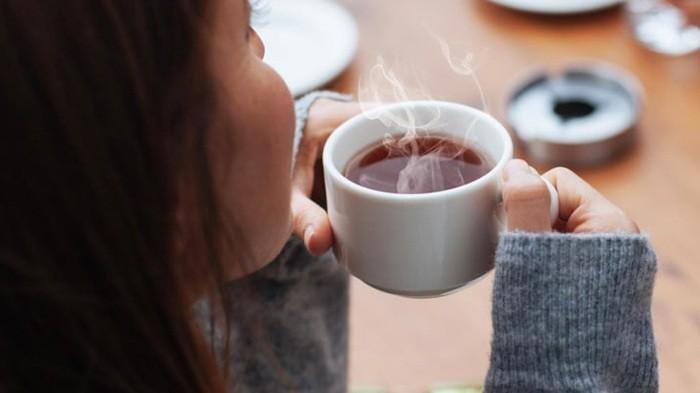 6 Kebiasaan Pagi yang Bisa Picu Kanker, Hindari Secepatnya