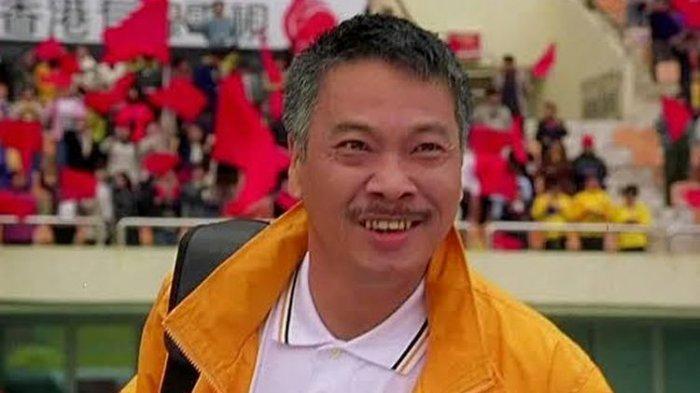 5 Film Legendaris Ng Man-Tat, Paman Boboho yang Meninggal Karena Kanker Hati