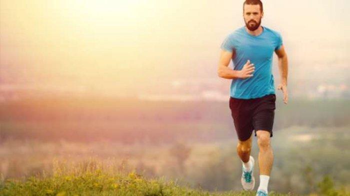 Lakukan 5 Aktivitas Ini Agar Tubuhmu Selalu Sehat