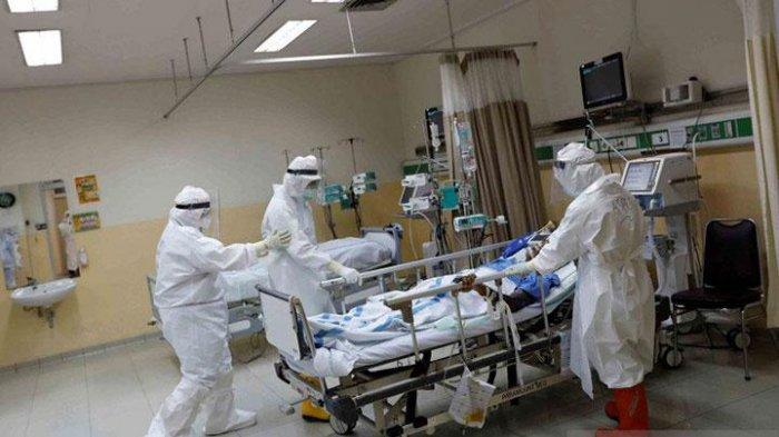 10 Cara Paling Efektif Mencegah Penyebaran Virus Corona Menurut Para Ahli